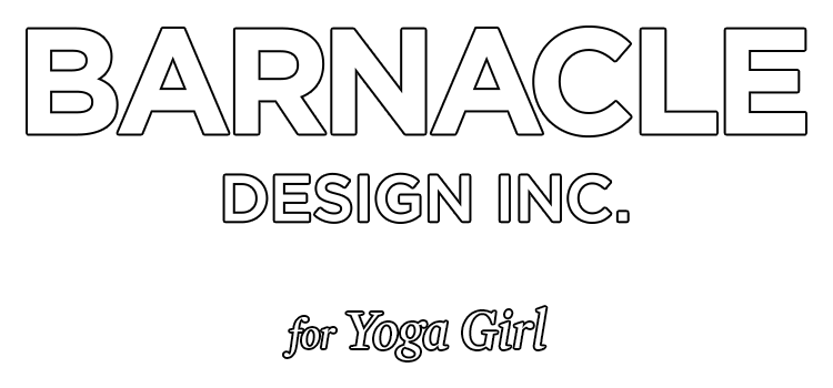 Barnacle Design Inc.
